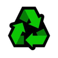 laptop emoji