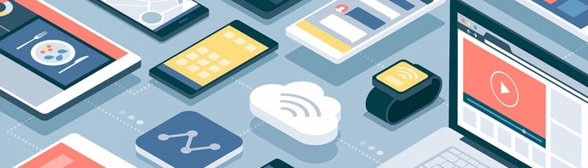 Why You Need A Device Deployment Strategy