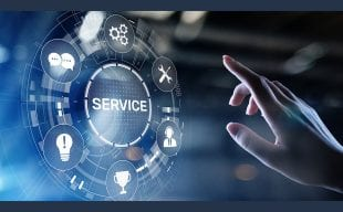 Why Is Device As A Service A Superior Leasing Option for Hardware?