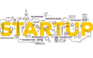 Startup businesses explained
