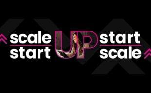 ScaleUp, StartUP
