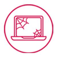 avoid obscelence logo