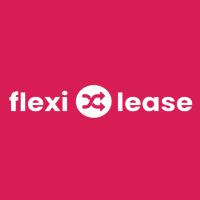 Flexi lease logo