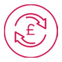 cash flow benefits