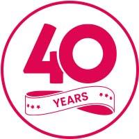 trusted partner logo