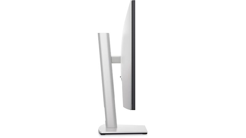 Dell 27 UltraSharp Display - U2722D side view