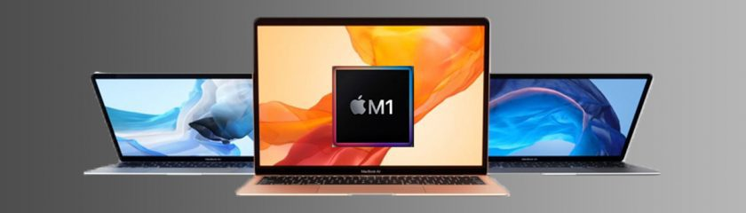 why is the m1 chip is triggering mass migration to Mac