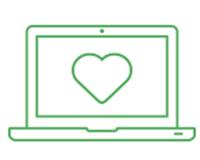 Preloved MacBook Pro 13