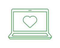 Preloved Windows Laptop
