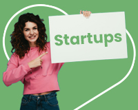 [reLoved is perfect for Startups