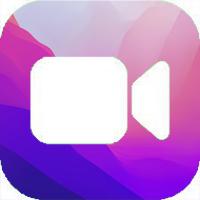 facetime logo Mac OS monterey