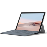 surface go 2 the lightest device