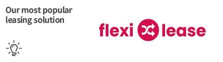 Flexi lease
